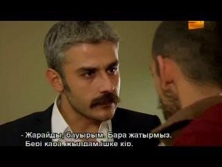 .����� ����� � ����� 66 ����� �� www.MyFilmsOnline.ru